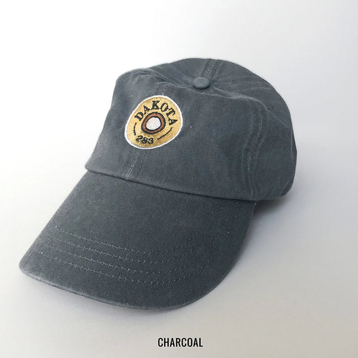 Dakota 283 Hat