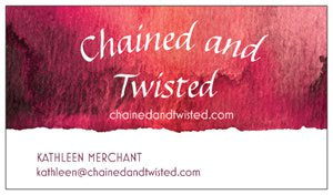 Chained and Twisted