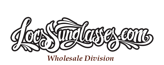 WholesaleLocsSunglasses.com