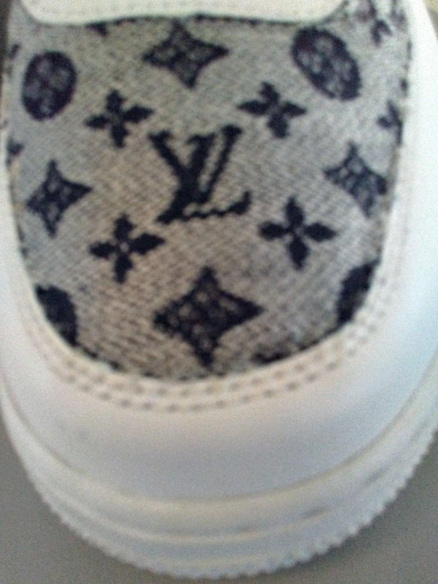 Lev Nike Air Force 1 Low – Couture Cohezion