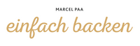 marcelpaa-Shop