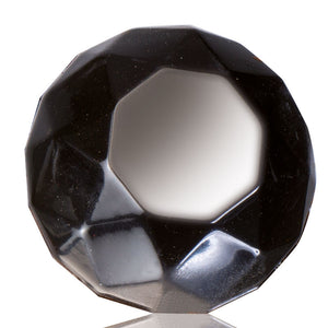 Pralinenform Diamanten Mix, 18 Pralinen pro Form