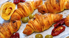 "Mission ""Best Croissants"" - Online-Kurs"