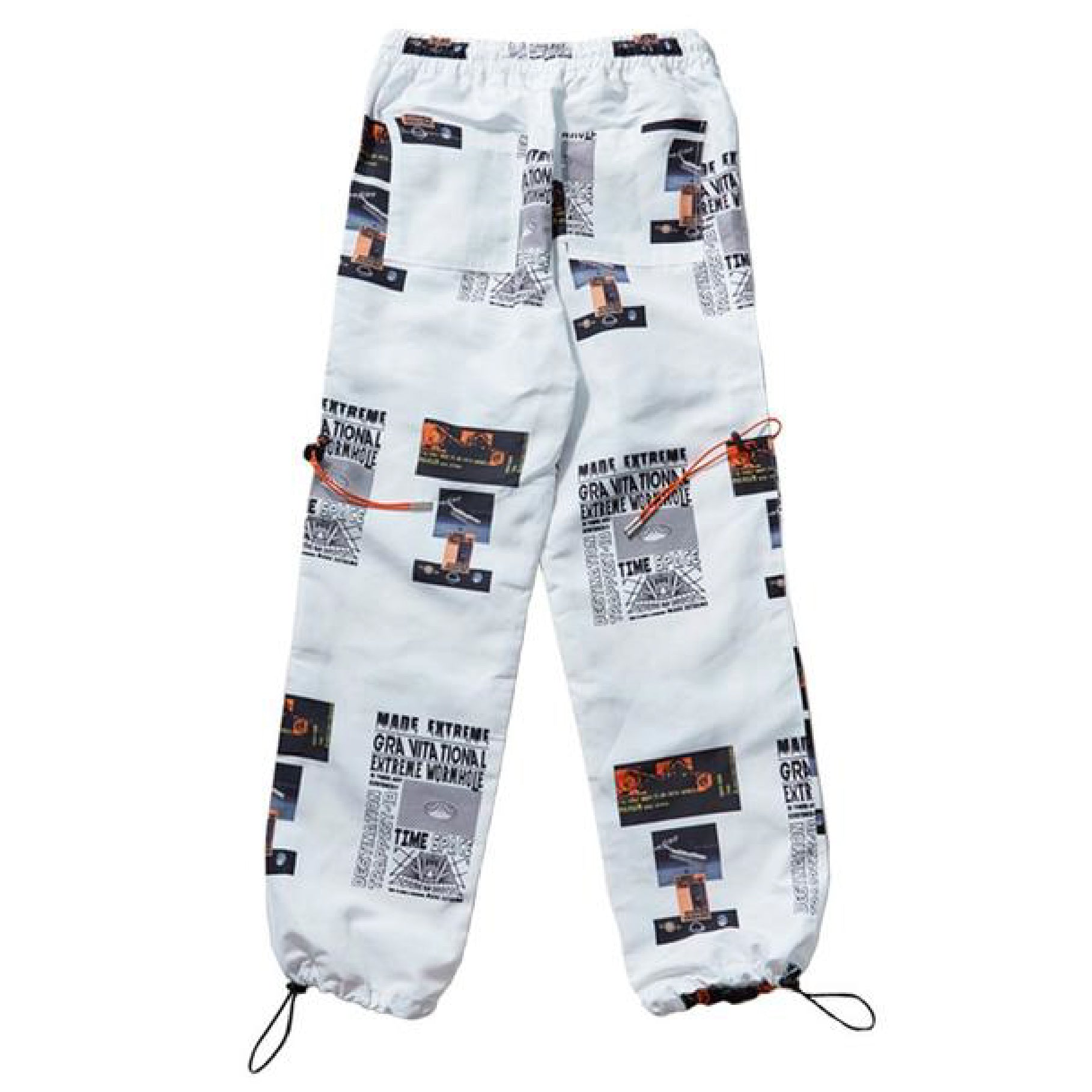 The Article Pants