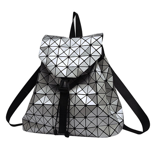 Geo Backpack - Moodyourself