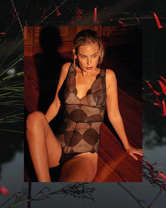 All the best 2021 lingerie to buy now