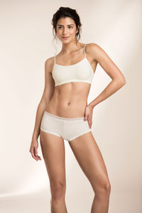 Ellipse Light Thermo Fixed Panty
