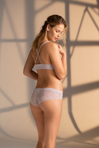 Ellipse One size Panty