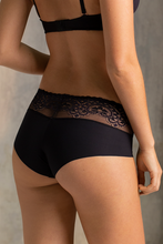 Load image into Gallery viewer, Ellipse Confidant High waist Panty