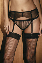 Load image into Gallery viewer, Lazos Garter Belt