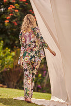 Load image into Gallery viewer, Ellipse Tropico-Collection Pjs Pants