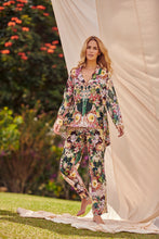 Load image into Gallery viewer, Ellipse Tropico-Collection Pj Cami