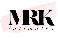 Load image into Gallery viewer, MRK INTIMATES GIFT CARD