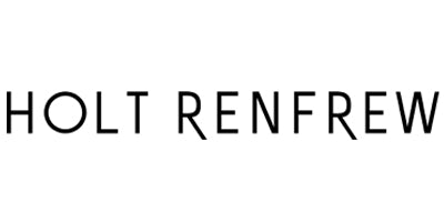 Holt Renfrew: A Client of Kotn Custom