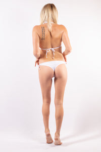 BASICS - Scrunch Cheeky Bottom