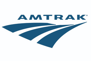 $500 Amtrak eGift card