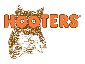 $100 Hooter's eGift for $50