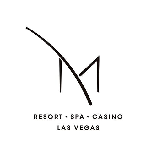 $900 M Resort Spa Casino Las Vegas eGift