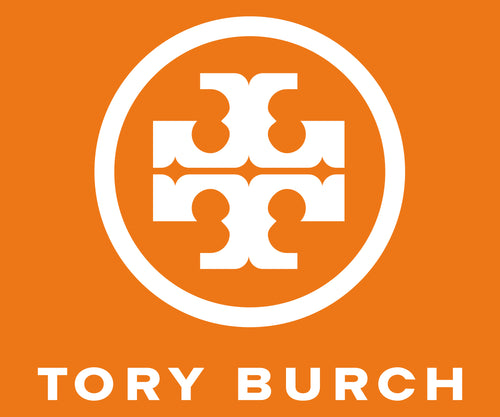 $100 Tory Burch eGift