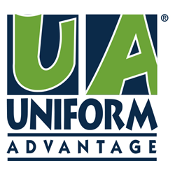 $100 Uniform Advantage eGift for $50