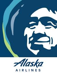 $400 Alaska Airlines eGift
