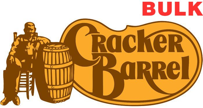 $1000 Cracker Barrel eGift