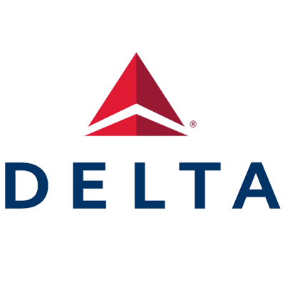 $250 Delta Airline eGift