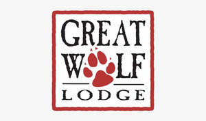 $200 Great Wolf Resorts  eGift