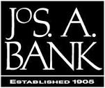$100 Jos. A. Bank eGift