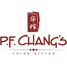 $1000 PF Changs eGift
