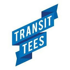 $100 Transittees eGift