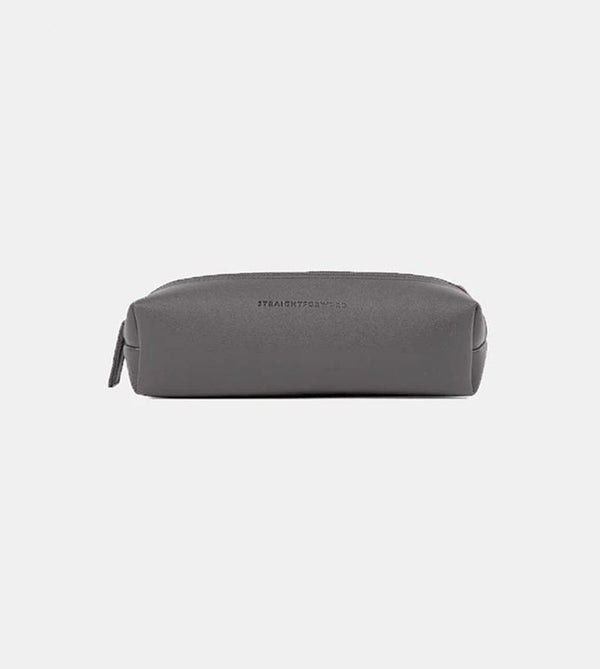 Mini D. V. L. Case (Dark Gray)