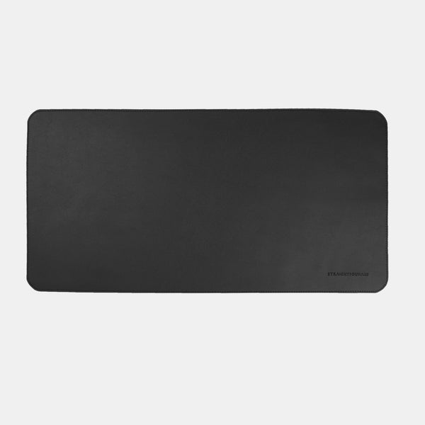 D.V.L. Work Mat (Black)