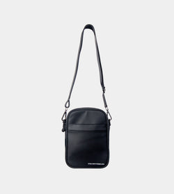 OmniResist Crossbody Bag (Black)