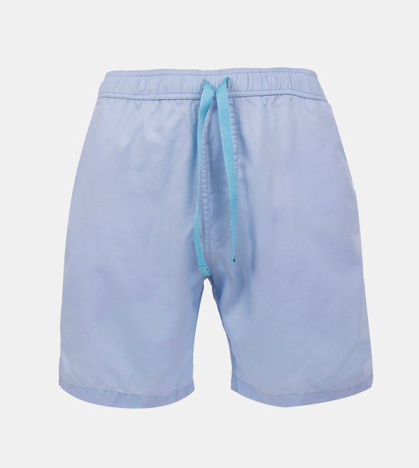 Lite Tech Swim Shorts (Serenity)
