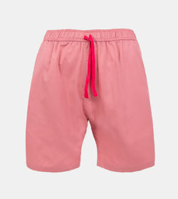 Lite Tech Swim Shorts (Blush)