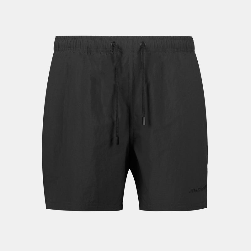 DryTech All-Year Round Shorts (Black)