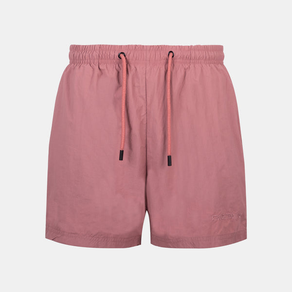 DryTech All-Year Round Shorts (Old Rose)