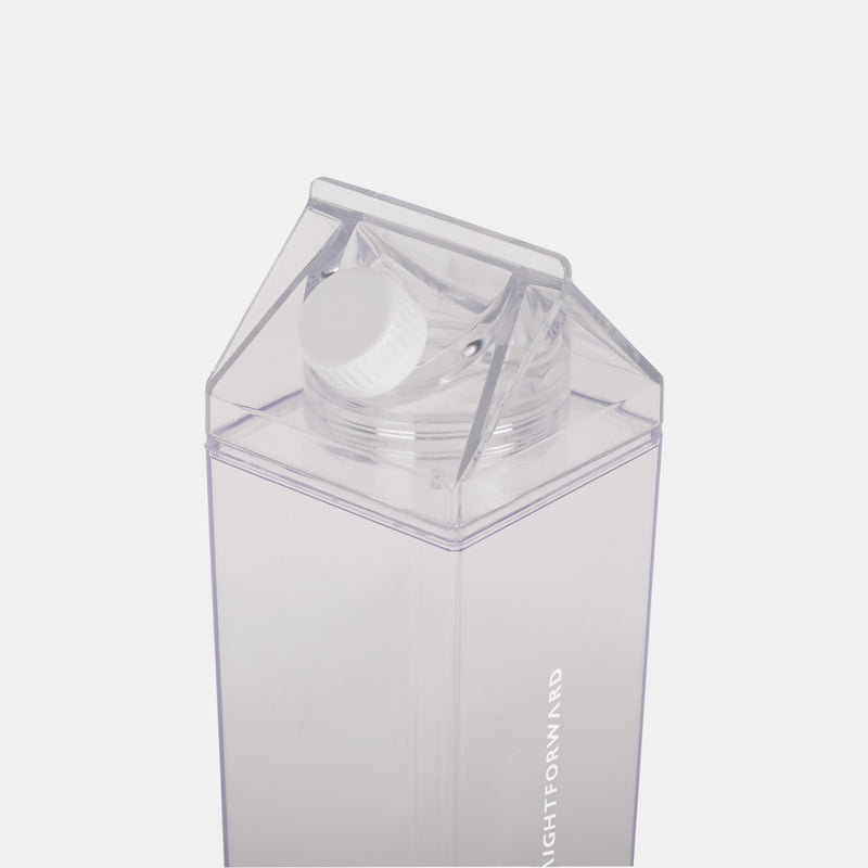 Hydrobox Liquid Bottle