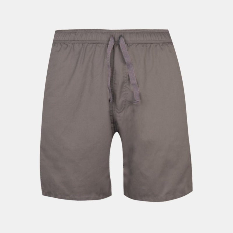 Lite Tech Swim Shorts (Chrome)