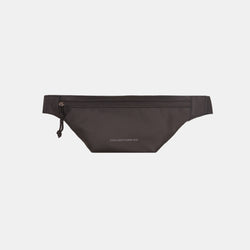 OmniResist Belt Bag (Black)