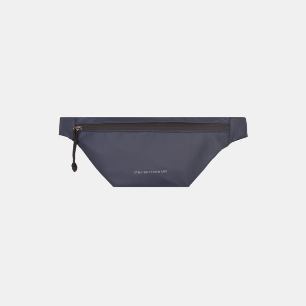 OmniResist Belt Bag (Navy Blue)