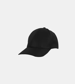 Omni Resist Baseball Cap (Black)
