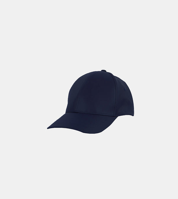 Omni Resist Baseball Cap (Navy Blue)