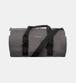 Nylontech Packable Duffel Bag (Gray)