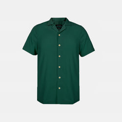 SuperSoft Lounge Shirt (Green)