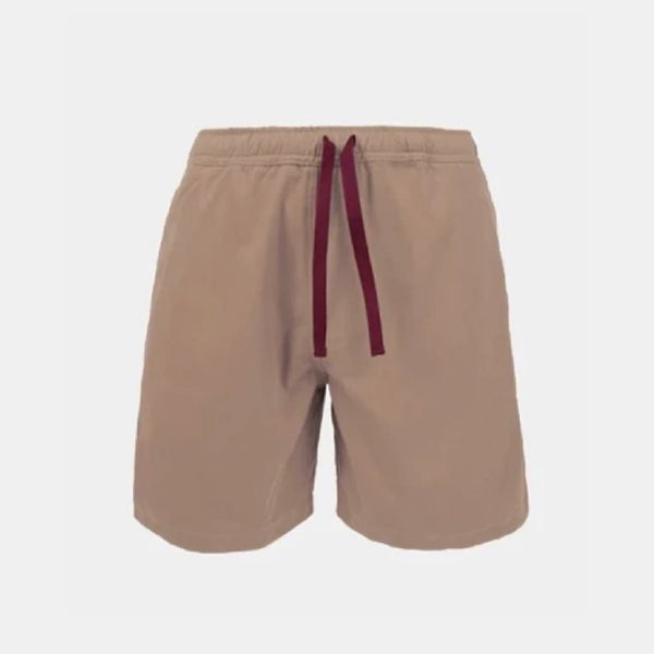 Tailored Shorts (Arena)