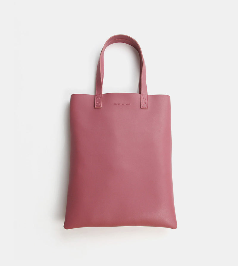 Tote Bag (Blush) - Front