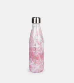 Essential Metallic Flask (Blush)