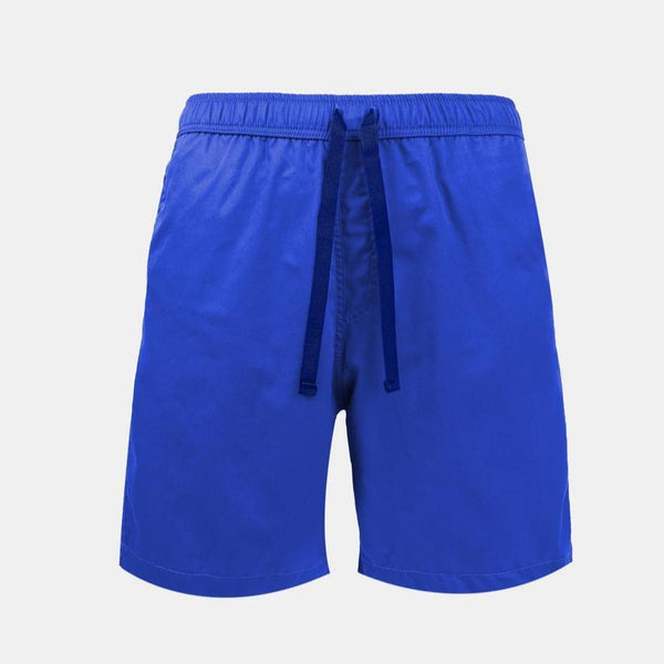 Lite Tech Swim Shorts (Royal Blue)